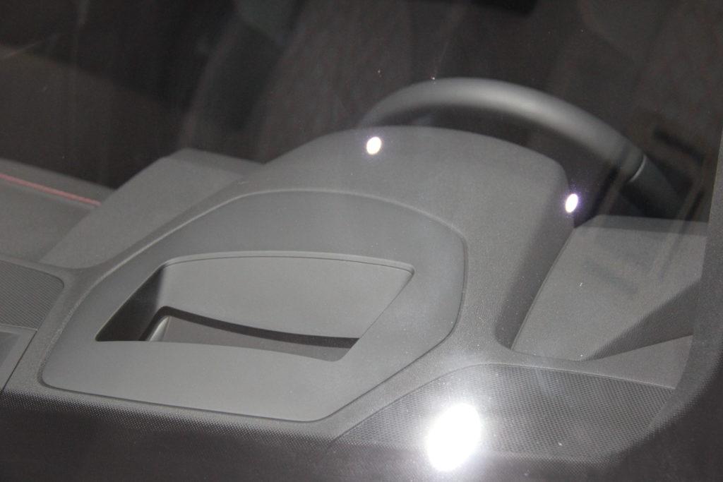 AUDI A3 Sportback S line (Importée neuve)